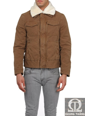 Just cavalli jacket men