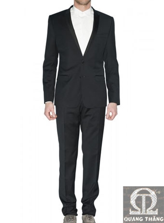 Dolce & Gabbana Mens Suits