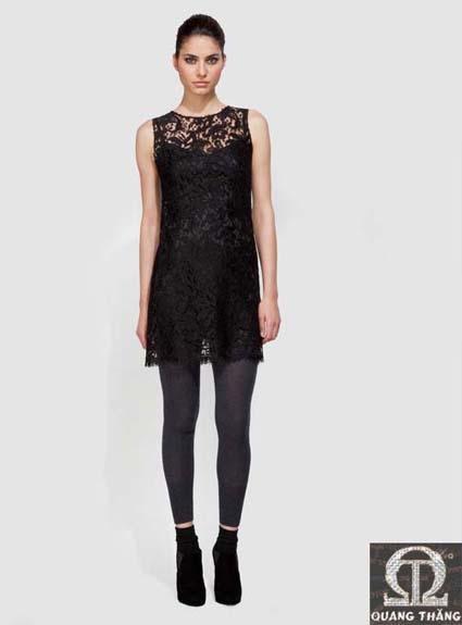 Dolce&Gabbana Short dress
