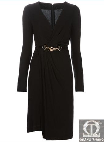 Váy Gucci