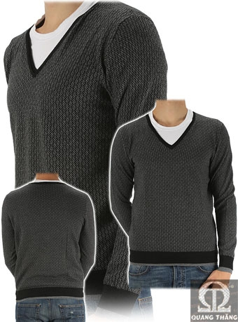 Quần áo Fendi