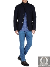 Just cavalli jackets for men