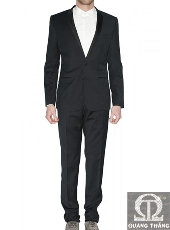Dolce & Gabbana Mens Suits