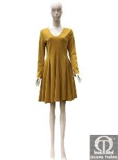 Váy nữ