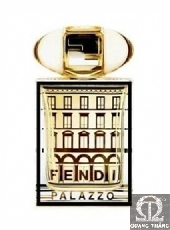 Nước hoa Palazzo FOR HER EDT 50ml