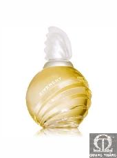 Nước hoa Amarige Mariage EDP FOR HER 50ml