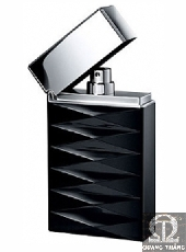 Nước hoa Attitude FOR HIM EDT 75ml