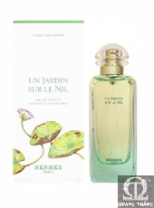 Nước hoa Un Jardin Sur Le Nil FOR HER EDT 50ml