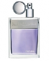 Nước hoa Prada FOR HIM EDT 50ml