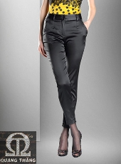 D & G - Casual trouser