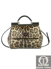 Túi xách Dolce & Gabbana