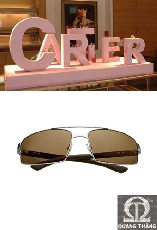 Kính mắt Cartier