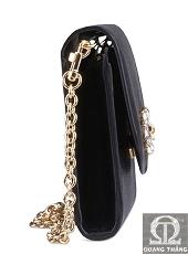 Dolce-Gabbana